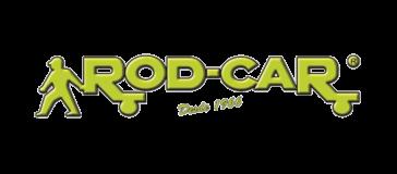 Rod-Car