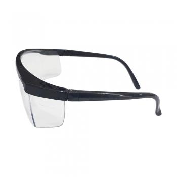 imagem Óculos de Segurança Kalipso Jaguar Lente Incolor