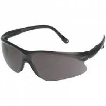 imagem Oculos Lince Cinza