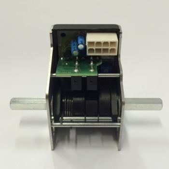 imagem Regulador de Potencia - GX 10 / PX12 / PT / K20 / TE 18