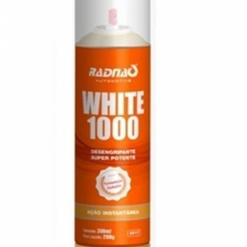 imagem DESENGRIPANTE WHITE 1000