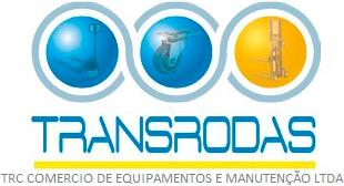 logo TransRodas